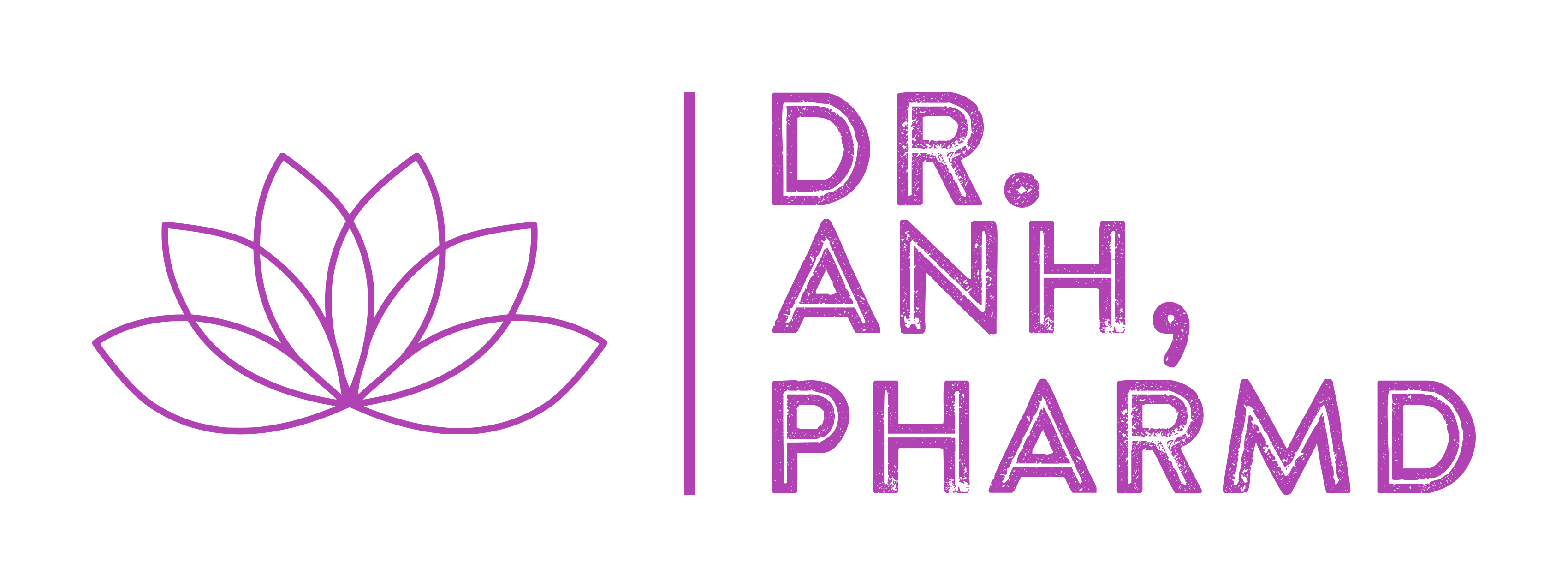 Dr. Anh
